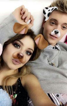 Disney Channel, Lionel Ferro, Besties, Bff, Bts Funny Videos, Foto Bts, Favorite Tv Shows, Ariana Grande, Instagram