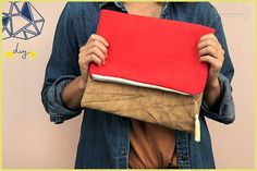 Practico-bolso-para-llevar-a-todos-lados-9843.JPG