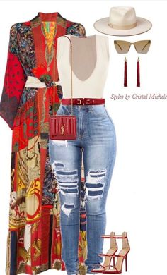 how to make outfits Style Outfits, Classy Outfits, Trendy Outfits, Fall Outfits, Fashion Outfits, Fashion Trends, Fashion Clothes, Fashion Tips, Look Fashion