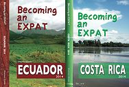Your Guide to Moving Abroad | Costa Rica versus Ecuador, Which Country is Your Best Retirement Option? Part I - Immigration