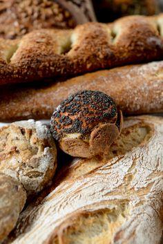 CHALLENGES LINKED TO 3 SPECIALITIES - Baguette and World Bread, Viennese pastries and Gastronomic bread making, Artistic piece / DES EPREUVES AUTOUR DE 3 SPÉCIALITÉS - Baguette et Pains du monde, Viennoiserie et Panification gourmande, Pièce artistique #BakeryLesaffreCup - www.coupelouislesaffre.com