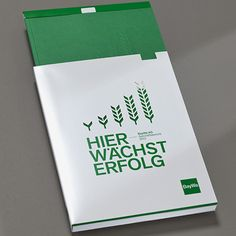 BayWa AG ANUAL REPORT 2012 http://www.eberl.de