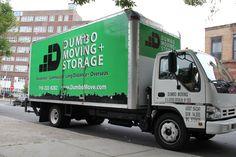 www.dumbomoving.com www.twitter.com/dumbomoving www.facebook.com/dumbomoving www.linkedin.com/company/dumbo-moving-and-storage