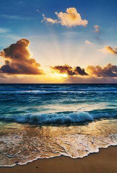 (beach) color scheme idea - yellow/white ceiling, blue…   Flickr     Pinterest • Всемирный каталог идей