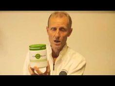 Vitamin B12 in etlichen Pflanzen - und man sagt es uns nicht | Darmflora produziert auch B12 - YouTube