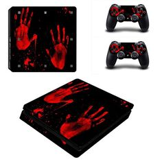 Video Games & Consoles Aggressive Xbox One X Liverpool Skin Sticker Console Decal Vinyl Xbox One Controller Video Game Accessories