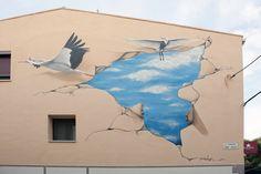 grafiti Draw