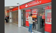 Santander vence como melhor banco do mundo para Pequenas e Médias Empresas - InfoMoney