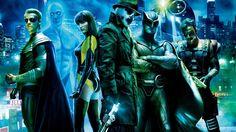 Assista: Trailer honesta para Watchmen de Zack Snyder - GeekTyrant