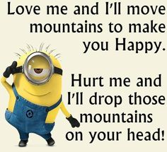 Credit cards with Minions pictures AM, Saturday November 2015 PST) - 10 pics - Minion Quotes Cute Minions, Minion Jokes, Minions Quotes, Funny Minion, Minions Minions, Minion Pictures, Funny Pictures, Really Funny, The Funny