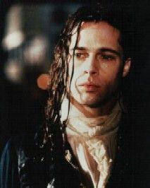 The Vampire Armand | the vampire armand merrick status alive around 200 years old