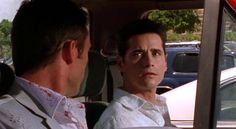 Nate Westen - Search Yahoo Image Search Results