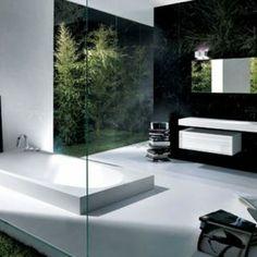 Luxury Bathrooms Egypt elizabeth arden japan treasures of pharaohs egyptian hippo vanity
