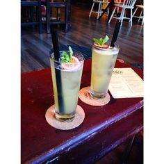 From @pikston IG. Pint Glass, Beer, Friends, Tableware, Root Beer, Amigos, Ale, Dinnerware, Beer Glassware