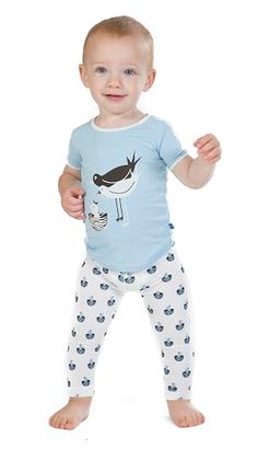 c158c51739d4 37 Best Baby Pajamas images