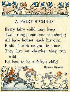 fairy poem | robert-graves-fairy-poem.