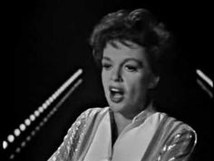 http://youtu.be/eT0ms9UdxcE    Judy Garland ...As Long as He Needs Me