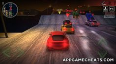 Payback 2: The Battle Sandbox Hack & Cheats for Gold Coins, All Missions, & No Ads Unlock  #Adventure #Payback2 #Racing #Strategy http://appgamecheats.com/payback-2-the-battle-sandbox-hack-cheats/