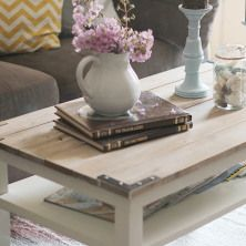 diy-planked-coffee-table-transformation-sm