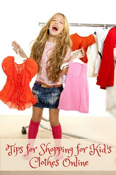 These days, many parents want to ensure that they can dress their children with the clothing that makes them feel confident and beautiful. If…
