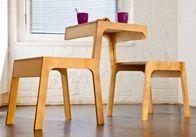 Der Obi Diy Guide Gartenarbeit Tutorial Die Diy Gardening Obi Stuff Spielzeug Selb In 2020 Kindertisch Und Stuhle Mobel Zum Selbermachen Diy Sachen