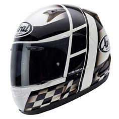 arai_quantum_st_checker_motorcycle_helmet