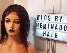 Braids Wig, Cornrows, Jessica Jones, Wig Making, Synthetic Hair, Compliments, Wigs, Trending Outfits, Hair Styles