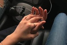 Discovered by Find images and videos about love, couple and Relationship on We Heart It - the app to get lost in what you love. Couple Goals Relationships, Relationship Goals Pictures, Photo Couple, Love Couple, Couple Hands, Love Is In The Air, Ulzzang Couple, Couple Aesthetic, Insta Photo Ideas