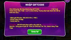 Hình ảnh giftcode 88vin in Hướng dẫn mua code 88vin qua sms (soạn tin nhắn) Google Play, Poker, Android, Coding, App, Games, Windows Phone, Avatar, Motorcycles