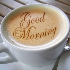 all latest good morning images for whatsapp,good morning images for brother,good morning hd images for whatsapp dp. Cute Good Morning Images, Good Morning Image Quotes, Latest Good Morning, Good Morning Images Download, Good Morning Gorgeous, Good Morning Picture, Good Morning Flowers, Good Morning Messages, Good Morning Greetings