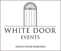 White Door Events - Luxury Wedding and Party Planners