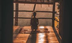 Our handpicked list of yoga retreats are perfect for that. Find your chakra at these stunning yoga retreats around the world. Guided Meditation, Best Meditation, Meditation Benefits, Meditation Space, Yoga Benefits, Mantra Meditation, Meditation Exercises, Spiritual Meditation, Spiritual Wellness