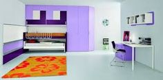 dream rooms for girls - Google Search
