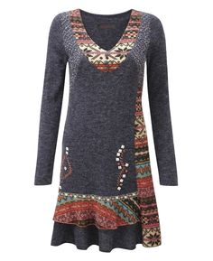 This plus size tunic is one of my favorites:  folk-fashion-trend-in-plus-sizes-vintage-styles-for-modern-women