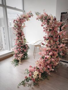 Wedding Stage Decorations, Backdrop Decorations, Flower Decorations, Wedding Centerpieces, Backdrops, Wedding Flower Arrangements, Floral Arrangements, Wedding Bouquets, Floral Wedding