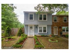 5314 LAROCHELLE COURT, ALEXANDRIA, VA 22315  SPACIOUS END UNIT TOWNHOUSE, LARGE UPDATED KITCHEN W/ PASS THRU, BRICK FIREPLACE, FRENCH DOOR, MBR HAS VANITY & WALK-IN CLOSET, NEWLY PAINTED ENTIRE HOUSE, PANTRY AND PLENTY OF STORAGE, GREAT LOCATION WITH PUBLIC BUS SERVICE AND NEAR TWO METRO STATIONS, VAN DORN AND SPRINGFIELD-FRANCONIA PARKWAY. - See more at: http://5314larochellecourt.c21.com/#sthash.LsnAJ8M3.dpuf