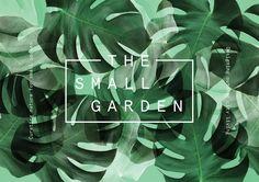 https://www.behance.net/gallery/26648153/The-Small-Garden