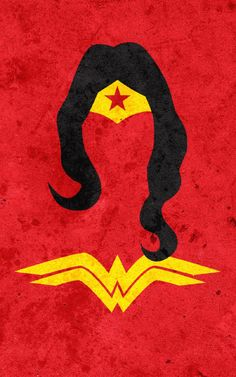 This site is dedicated to amazing pictures of Wonder Woman and the beautiful women that dress as her. Check out my WONDER WOMAN (SCRIPT) here. Avengers Poster, Superhero Poster, Superhero Movies, Geeks, Super Heroine, Poster S, Chef D Oeuvre, Minimalist Poster, Minimalist Design