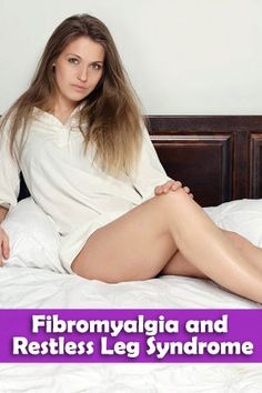 Many times, individuals suffering from fibromyalgia syndrome also suffer from an array of sleep disorders. Restless leg syndrome is one of the most common sleep disorders that individuals with fibromyalgia suffer from. Fibromyalgia Syndrome, Chronic Fatigue Syndrome, Chronic Illness, Chronic Pain, Degenerative Disc Disease, Restless Leg Syndrome, Sciatica, Autoimmune Disease, Arthritis