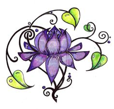 purple_flower_0002_by_elitra-
