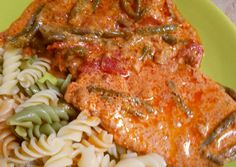 Meat Recipes, Healthy Recipes, Healthy Foods, Non Plus Ultra, Hungarian Recipes, Nutella, Main Dishes, Spaghetti, Pork