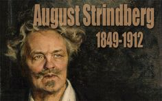 A list of the top 10 best August Strindberg Quotes. Personal Progress, Short Stories, Countries, Theatre, Quotes, Quotations, Theatres, Quote, Shut Up Quotes