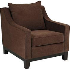 Avenue Six Regent Chair, Multiple Colors