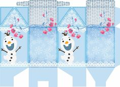 Free Printable Cards, Free Printables, Frozen Party Decorations, Frozen Birthday Party, Diy For Kids, Arts And Crafts, Kids Rugs, Scrapbook, Shapes