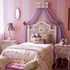 quarto de menina1