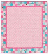 Martingale - Simple Quilts from Me and My Sister Designs (Print version + eBook