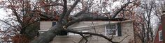 http://eaglerestore.com/service-areas/clear-lake-storm-damage-experts/