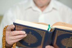 Quran Machaalah
