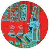 Nymphaea Caerulea EP [LP] - Vinyl