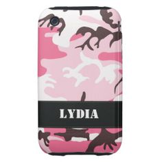 $$$ This is great for          Customizable Pink Camo Tough iPhone 3 Case           Customizable Pink Camo Tough iPhone 3 Case We have the best promotion for you and if you are interested in the related item or need more information reviews from the x customer who are own of them before please...Cleck Hot Deals >>> http://www.zazzle.com/customizable_pink_camo_tough_iphone_3_case-179612254310759942?rf=238627982471231924&zbar=1&tc=terrest